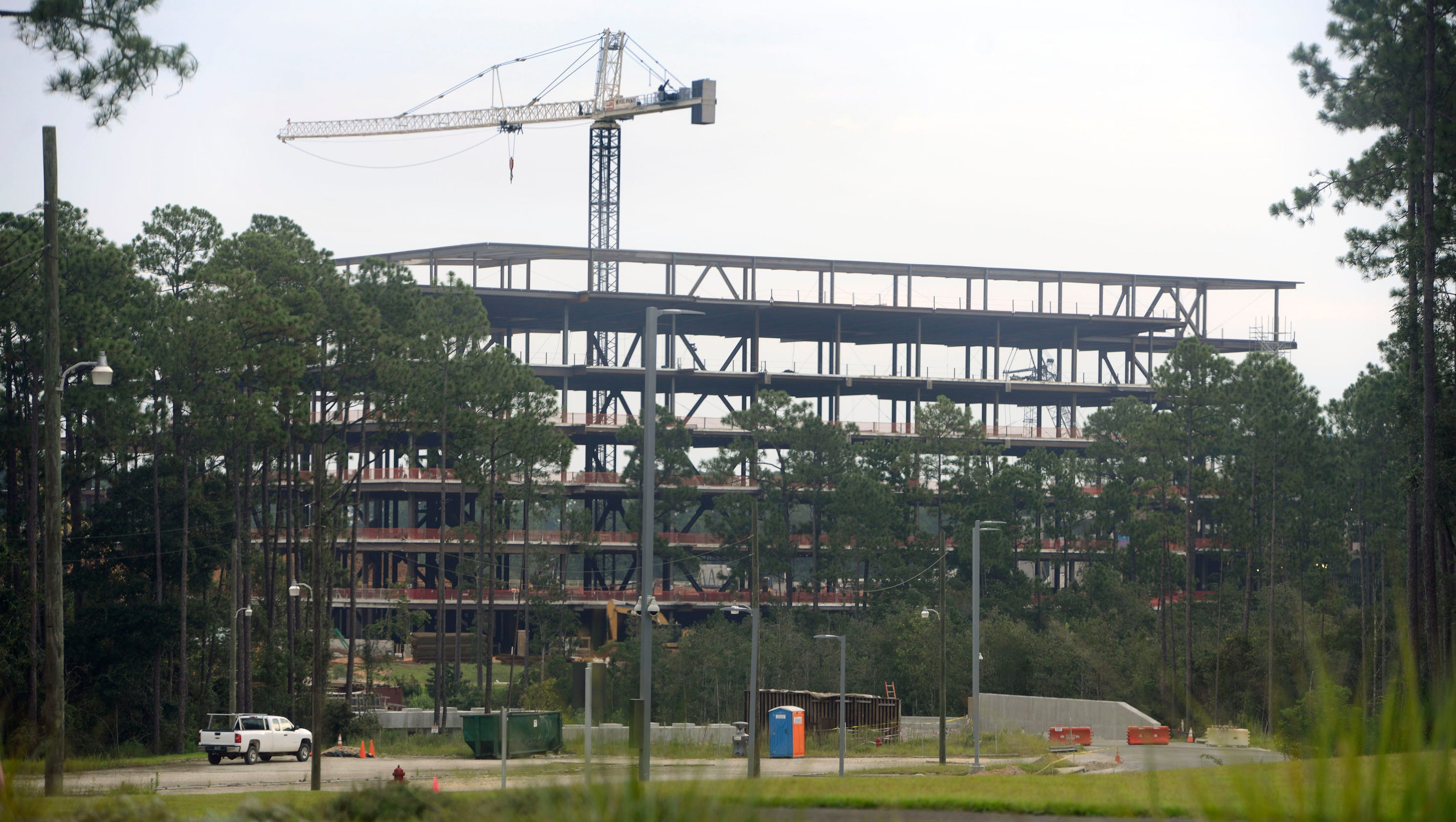 Bayou City Federal Credit Union - Popular City 2017