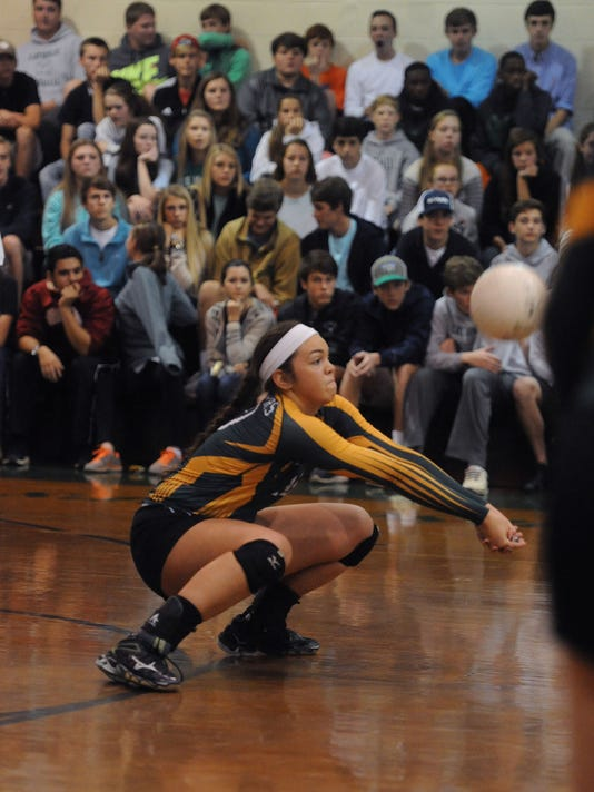 Catholic Volleyball 8.jpg
