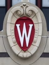 The University of Wisconsin System includes 13 four-year and 13 two-year colleges and universities.