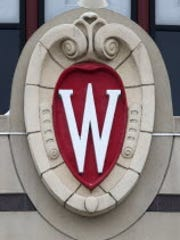 The University of Wisconsin System includes 13 four-year