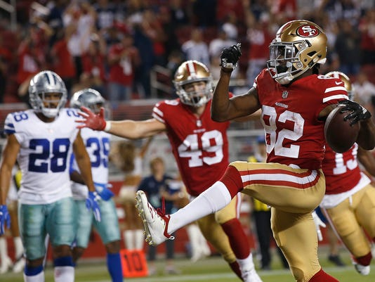 APTOPIX_Cowboys_49ers_Football_60171.jpg