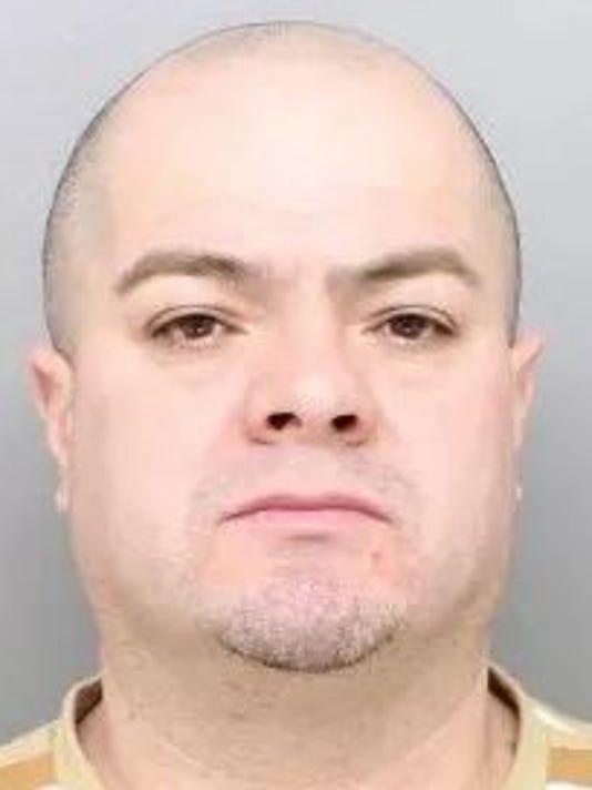 636496486763381830-suspect.JPG