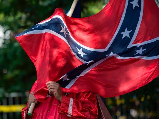 confederate_flag_090617