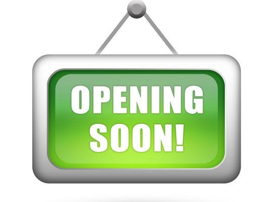 BUZZ opening soon.jpg