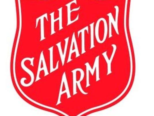 636062594803355496-Salvation-Army.jpg
