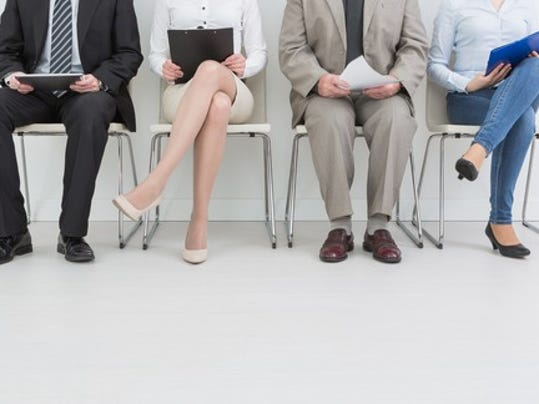 waiting-for-interview_gettyimages-626836560_large.jpg