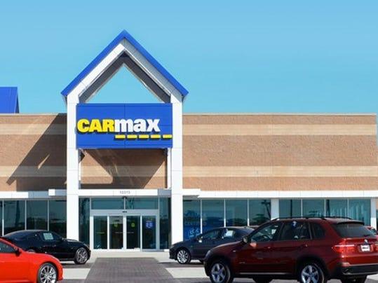 kmx-store-carmax_large.jpg