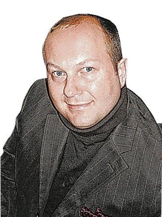 David Creel (2).jpg