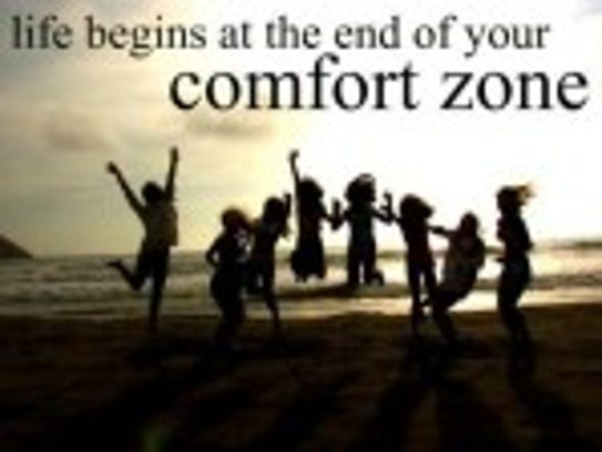 beach-best-friends-comfort-zone-forever-friends-Favim.com-428859
