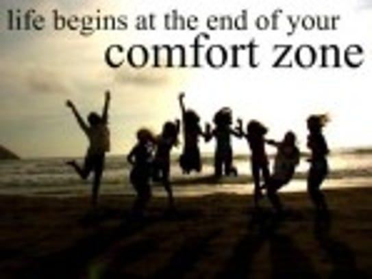 beach-best-friends-comfort-zone-forever-friends-Favim.com-428859