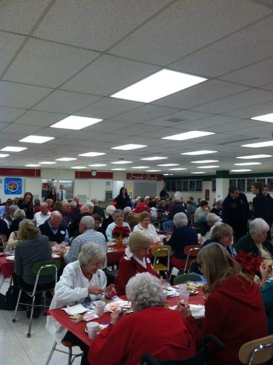 senior luncheon.jpg