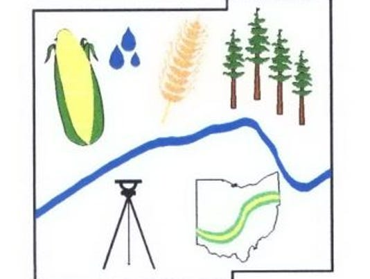 1- Crawford County Soil and Water Conservation District