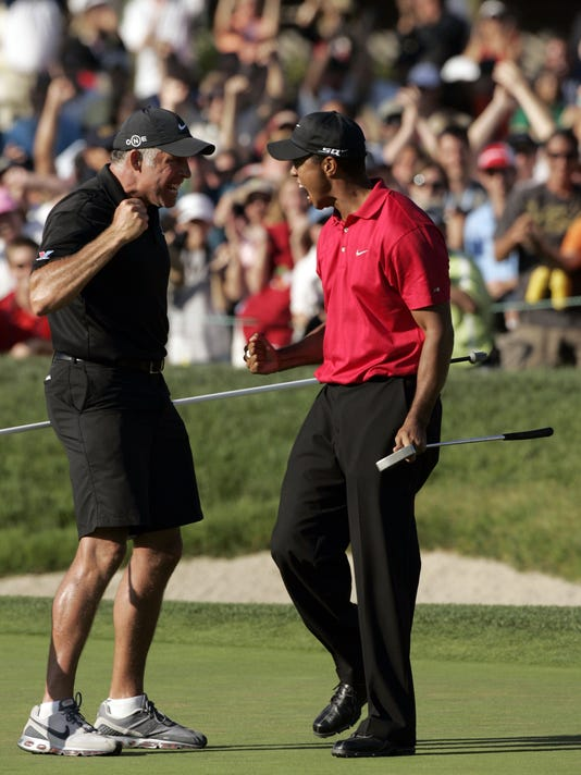 US_Open_Tigers_Last_Major_Golf_77717.jpg