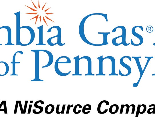 Columbia Gas is seeking a rate increase that would raise the typical residential customer's monthly bill by 9 percent.