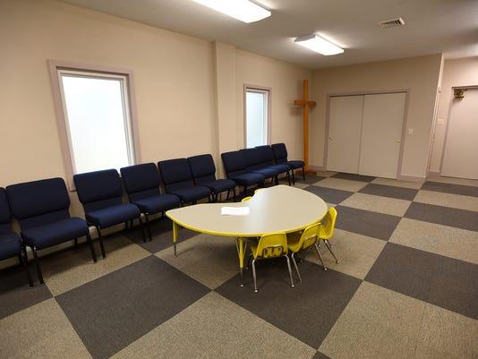 ldn-mkd-110916-church renovation-