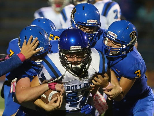 Football-Bremerton-NorthMason-03.JPG