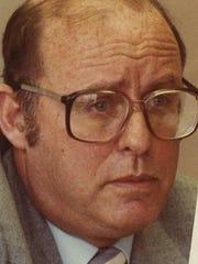 Herbert Tyner