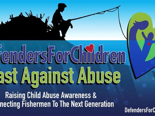 defenders-of-children.jpg