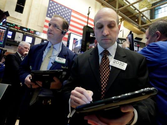 Stock markets.jpg
