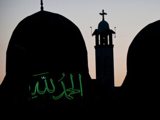 635875968966758541-Islam-and-Christianity.jpg