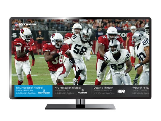 How To Watch The Nfl Without Paying For Cable