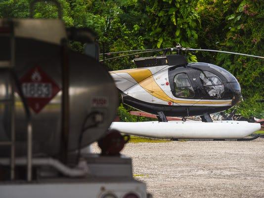 636203881295452553-Hansen-Helicopter-02-JUMP.jpg