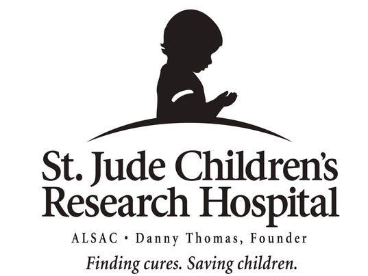 635956369123712758-St.-Jude-Children-Research-Hospital-Logo-Vector.jpg