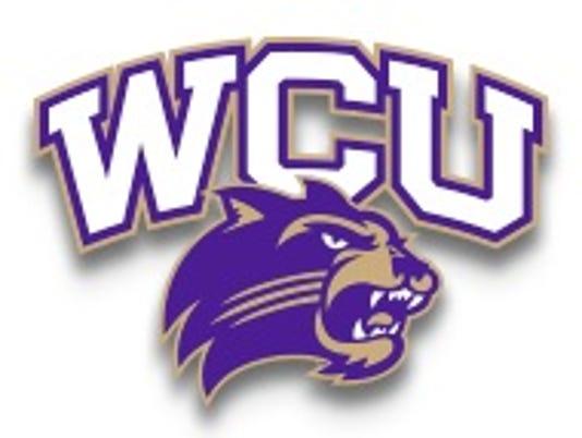 636410739223658340-WCU-wcar-17-logo.jpg