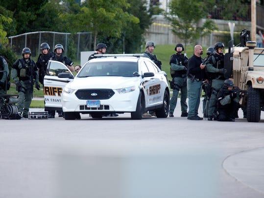 Police Standoff_Hord (1).jpg