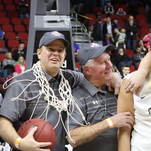 Glenwood's Curt Schulte named All-Iowa boys' basketball coach of the year
