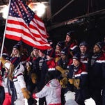 How to watch Winter Olympics 2018 closing ceremony
