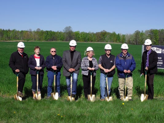Cadence WI Ground Breaking_21May2015.jpg