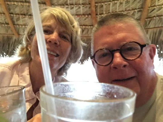 """Ms. Cheap and her husband enjoyed a five-night deal to Punta Cana in the Dominican Republic at an """"unbelievable"""" all-inclusive price of just under $1,000 person, including air fare and accommodations in the 5 Star Royalton resort, all food and drink, and nightly entertainment."""