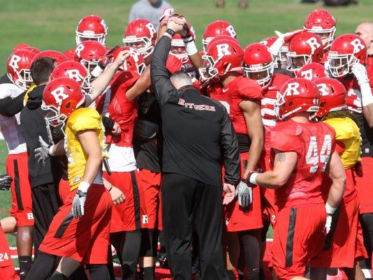 ASB 0423 Rutgers football