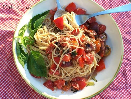 pasta_bowl_dish_sm-1.jpg