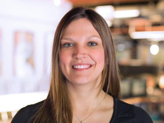 Tracy-Saathoff_hires