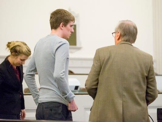 20141224_Crosby_Trial_sw