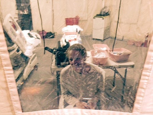 Ebola Nurse Quarantin_Alt.jpg