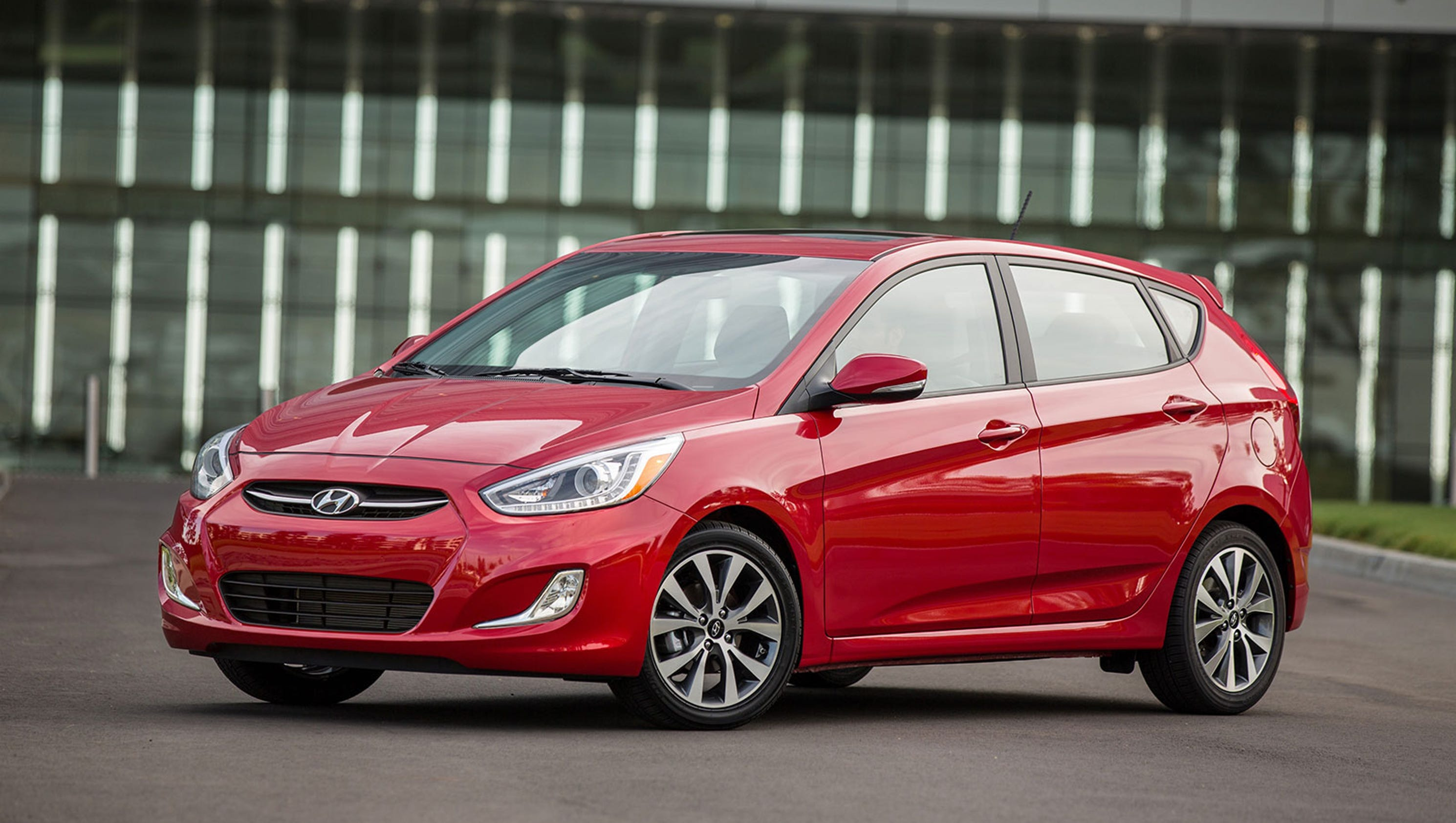 ie carsireland news hyundai review reviews