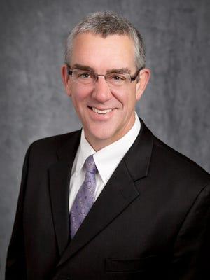 Bob Mundt
