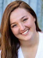 Bailey  Schultz