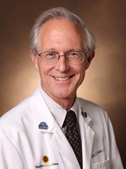 Dr.  James Powers