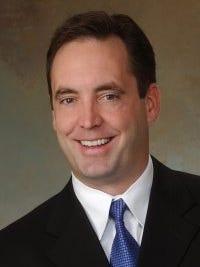 Sen. Jake Corman
