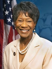 Rep. Rosita Youngblood