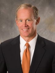 Pennsylvania Speaker of the House Mike Turzai
