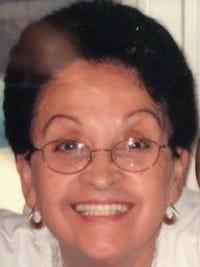 Rose Marie Simonelli