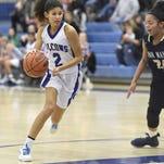 Lebanon County girls teams set to state their case