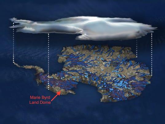 636457475612744556-antarctic-volcano-main.jpeg