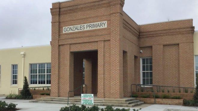 Gonzales Weekly Citizen