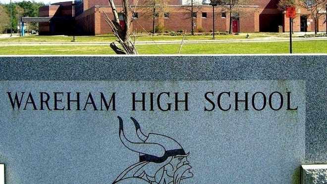Wareham High School has announced the names of students who have received qualifying scores on their Spring 2020 Advanced Placement (AP) Exams.